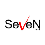SAS SEVEN