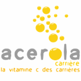 ACEROLA CARRIERE