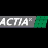 ACTIA TELECOM