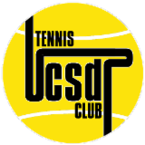 UNION CLUBS SPORTIFS DOUANES PEYSSONNE