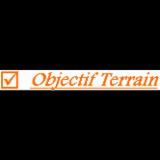 OBJECTIF TERRAIN