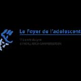 FONDATION MAISON DIACONAT MULHOUSE - Foyer de l'Adolescent