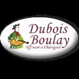 ETABLISSEMENTS DUBOIS BOULAY