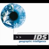 IDS SA