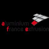 ALUMINIUM FRANCE EXTRUSION HAM