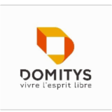 DOMITYS CENTRE-OUEST