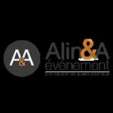 ALIN&A EVENEMENT