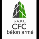 SARL CFC BETON ARME
