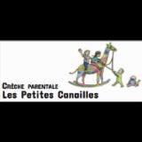 CRECHE PARENTALE LES PETITES CANAILLES