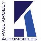 PAUL KROELY SERVICE