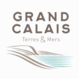 Grand Calais Terres & Mers