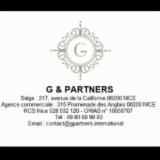 G&PARTNERS