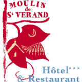 MOULIN DE SAINT VERAND