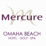 MERCURE OMAHA BEACH