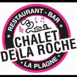 LE CHALET DE LA ROCHE