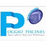 POGGIO PISCINES