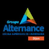 GROUPE ALTERNANCE DIJON