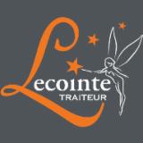 LECOINTE-TRAITEUR