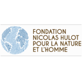 FONDATION NICOLAS HULOT NATURE & HOMME