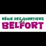 REGIE DES QUARTIERS DE BELFORT