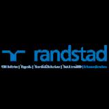 RANDSTAD  INHOUSE SDN