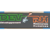 DEV'RH