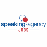 SPEAKING-AGENCY