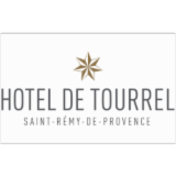 HOTEL DE TOURREL