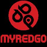 MYREDGO COMPANY