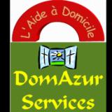 DomAzur Services