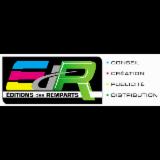 EDITIONS DES REMPARTS