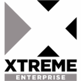 X-tremEnterprise