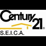 CENTURY 21 SEICA