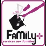 FAMILY PLUS CROIX ROUSSE