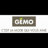GEMO SERVICES