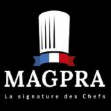 MAGPRA