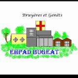 EHPAD BRUYERES ET GENETS
