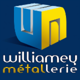METALLERIE WILLIAMEY