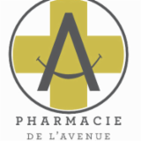 PHARMACIE DE L AVENUE