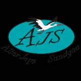AJS - ALLER JEPS SUNDGAU