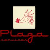 PLAZA AUTOMOBILE SERVICE