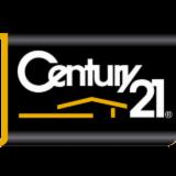 Century 21 Carnot-Roosevelt