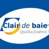 Clair de baie