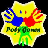 POLY'GONES DE LENTILLY