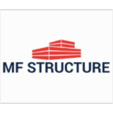 MF STRUCTURE