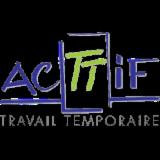 ACTTIF 44