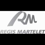 REGIS MARTELET