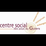 CENTRE SOCIAL DES PAYS DU GUIERS