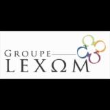 GROUPE LEXOM