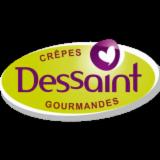 DESSAINT CREPES